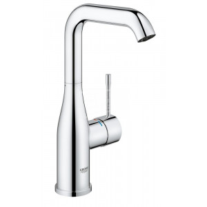 Grohe Essence wastafelkraan...
