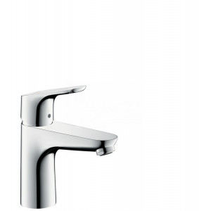 Hansgrohe Focus 100...