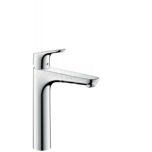 Hansgrohe Focus...
