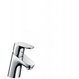 Hansgrohe Focus 70...