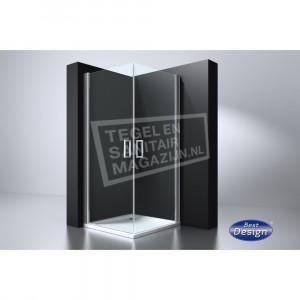 Best Design Erico 90x90x192...