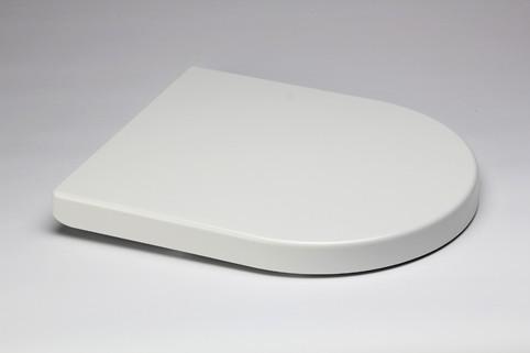 https://www.tegelensanitairmagazijn.nl/4393/deeline-toiletzitting-deksel-one-touch-wit-323778.jpg