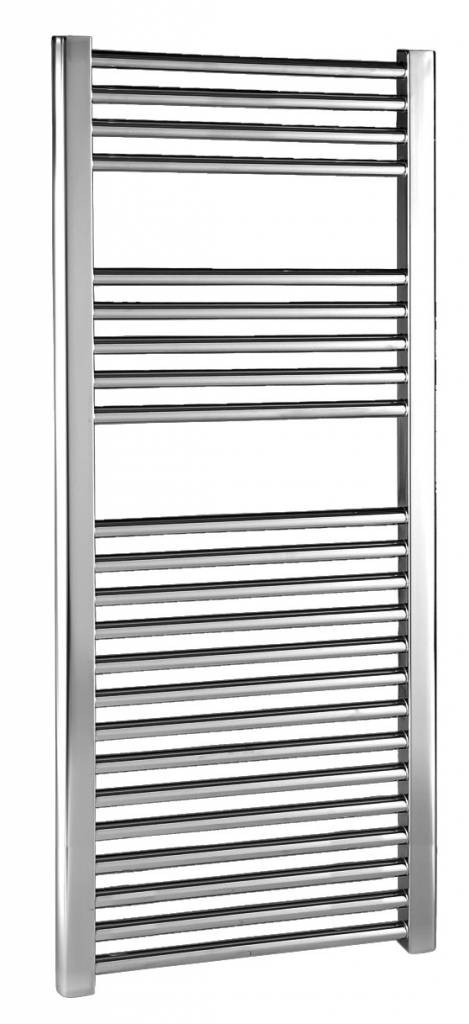 https://www.tegelensanitairmagazijn.nl/44371/continental-classic-50x110-cm-handdoekradiator-345-watt-chroom.jpg