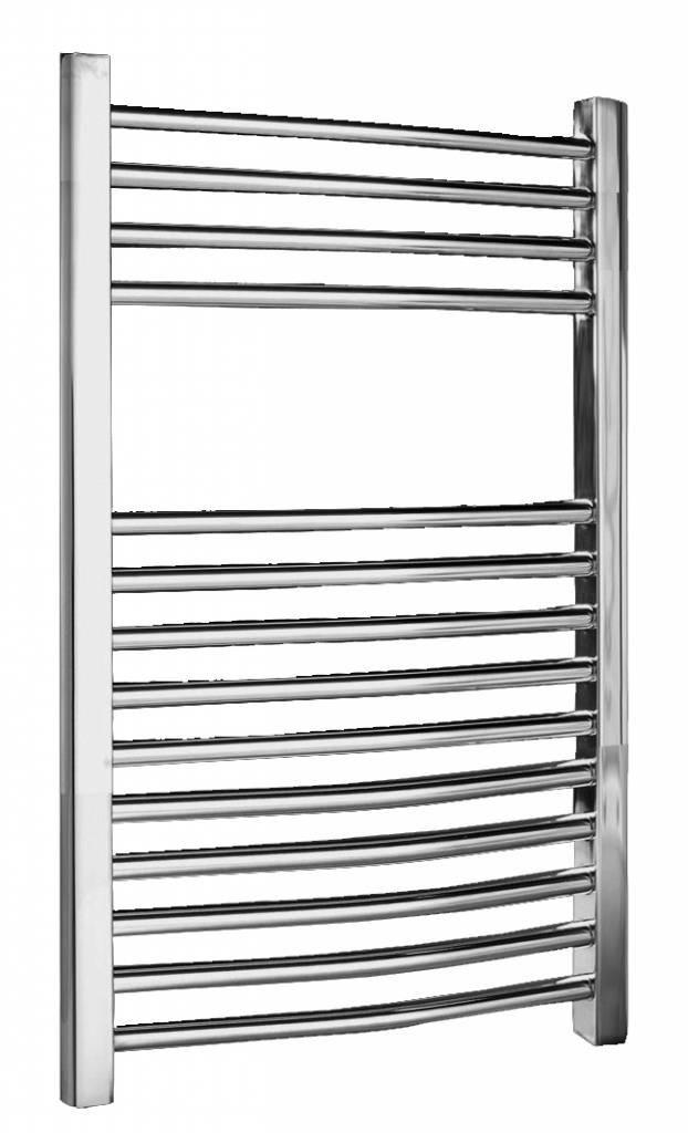 https://www.tegelensanitairmagazijn.nl/44382/continental-classic-50x70-cm-handdoekradiator-216-watt-chroom.jpg