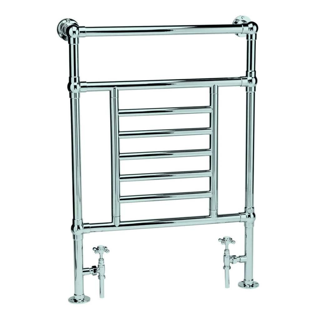 https://www.tegelensanitairmagazijn.nl/44384/continental-summerset-675x965-cm-klassieke-radiator-463-watt-chroom.jpg