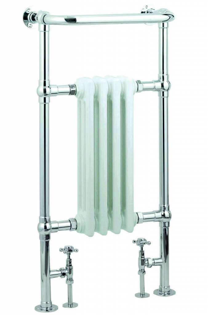 https://www.tegelensanitairmagazijn.nl/44387/continental-victoria-479x952-cm-klassieke-radiator-487-watt-chroom.jpg