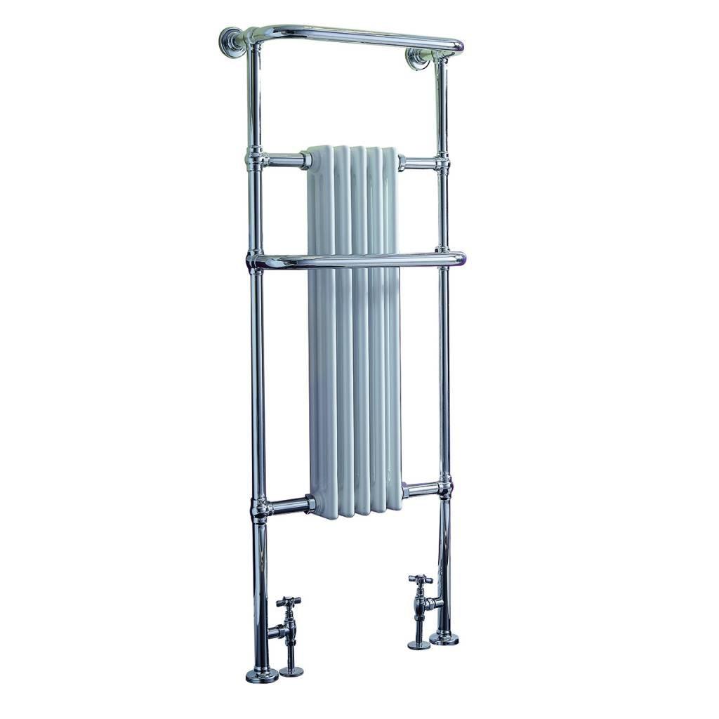 https://www.tegelensanitairmagazijn.nl/44388/continental-barium-59x150-cm-klassieke-radiator-833-watt-chroom.jpg