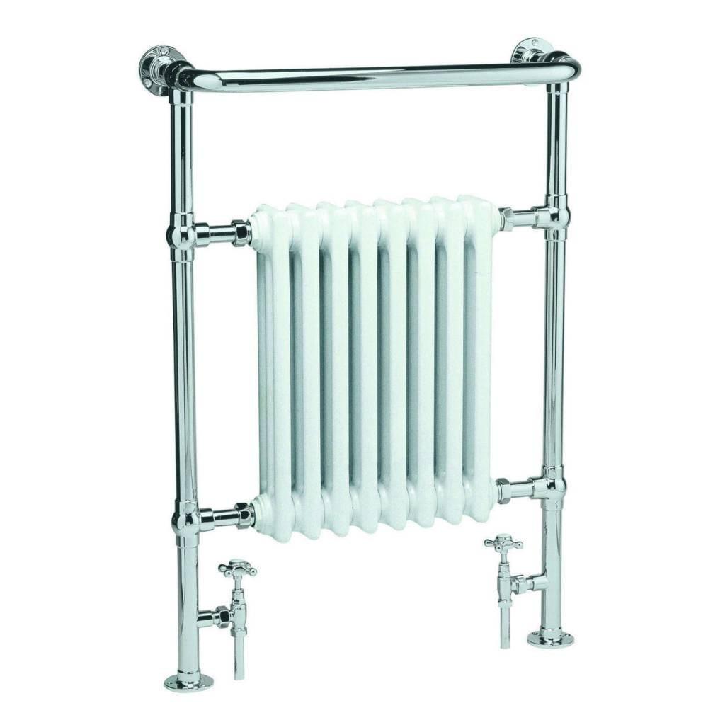 https://www.tegelensanitairmagazijn.nl/44389/continental-bromley-673x963-cm-klassieke-radiator-786-watt-chroom.jpg