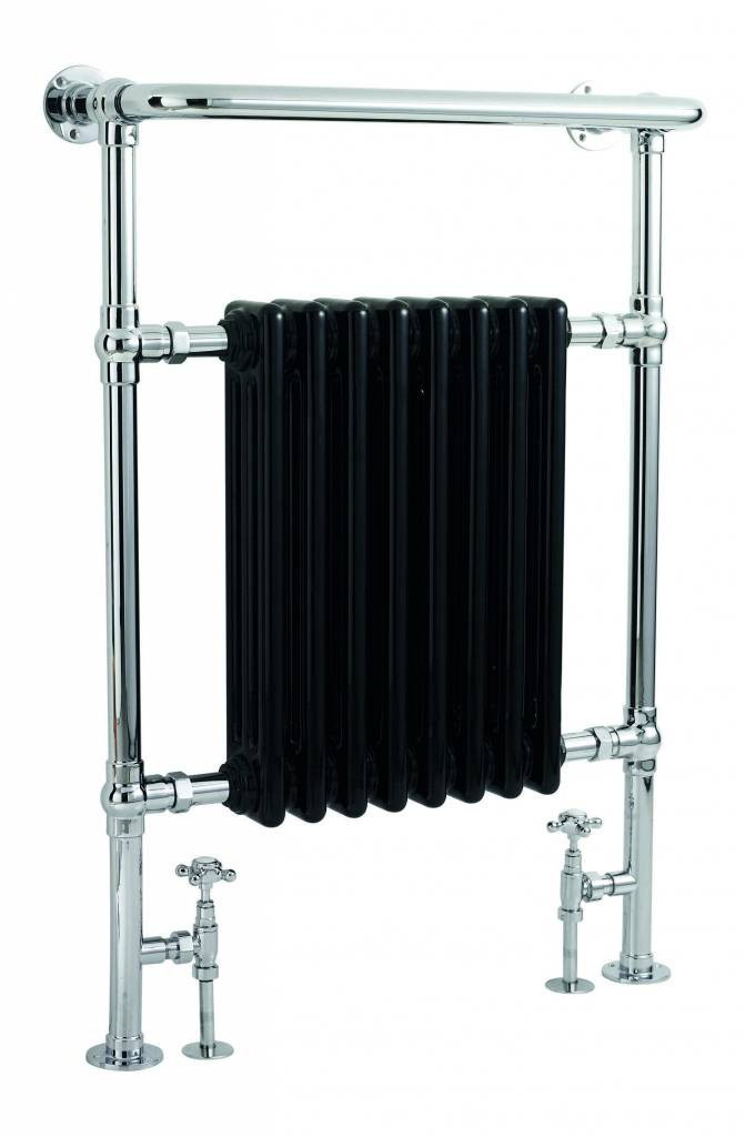 https://www.tegelensanitairmagazijn.nl/44390/continental-bromley-black-673x963-cm-klassieke-radiator-786-watt-chroom.jpg