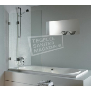 Riho Scandic S109 (90x150...