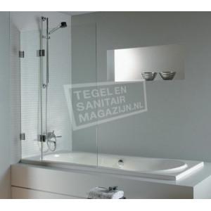 Riho Scandic S109 (80x150...