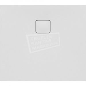 Riho Basel 404 (100x80x4,5...