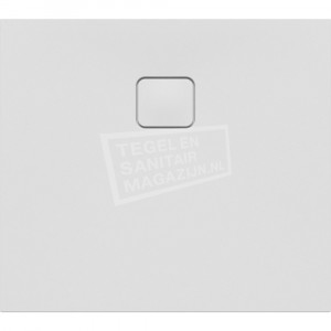 Riho Basel 406 (120x80x4,5...