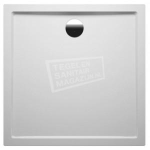 Riho Sion (80x80x4,5 cm)...
