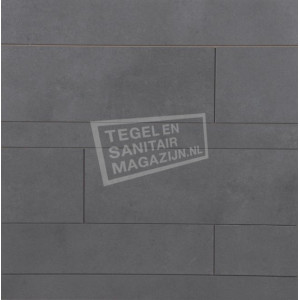 RAK Surface Cool Grey...