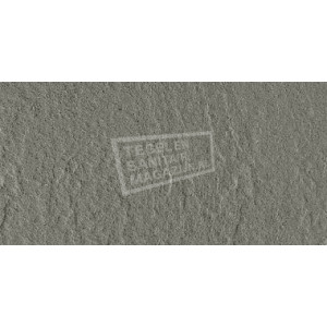 RAK Earth Stone Clay Grey...