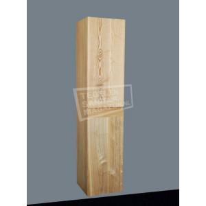 Sanilux Trend Wood 160 cm...