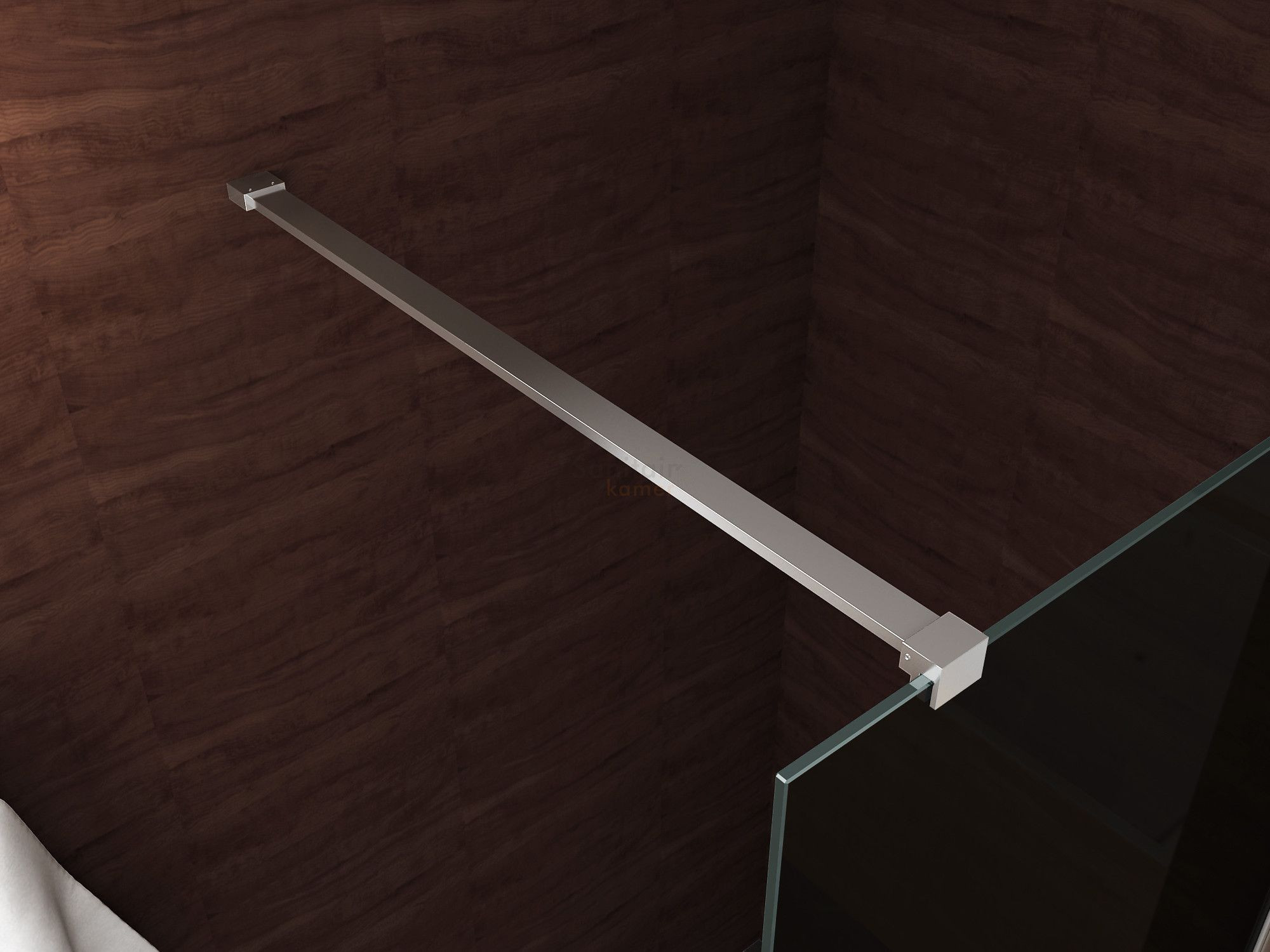 https://www.tegelensanitairmagazijn.nl/46613/aktie-douchewand-rookglas-goedkoop-bathxe-10-mm-nano-alle-maten.jpg