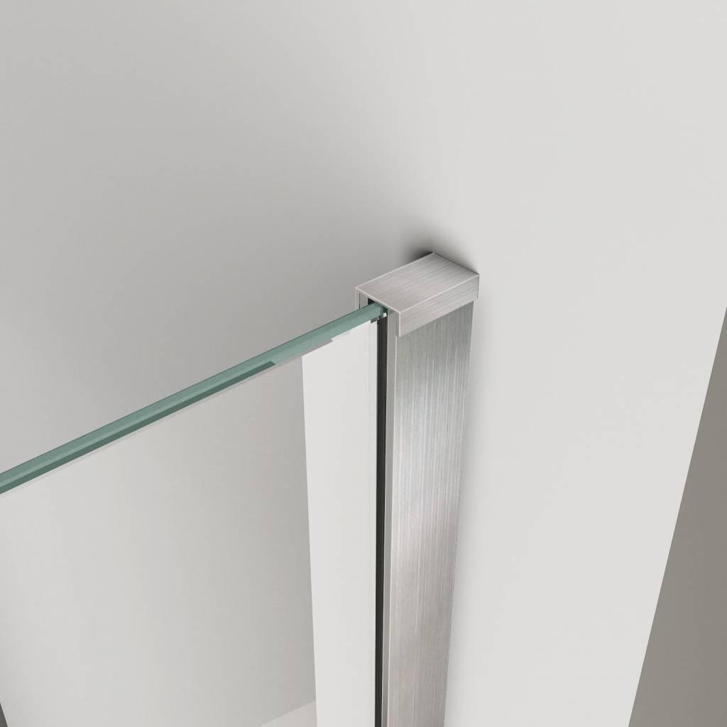 https://www.tegelensanitairmagazijn.nl/46673/aktie-douchewand-melkglas-goedkoop-saniluxe-10-mm-nano-alle-maten.jpg