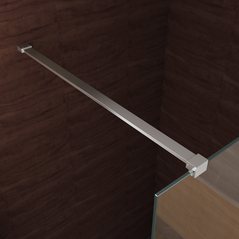 https://www.tegelensanitairmagazijn.nl/46705/aktie-douchewand-matglas-middenband-goedkoop-supersani-10-mm-nano-alle-maten.jpg