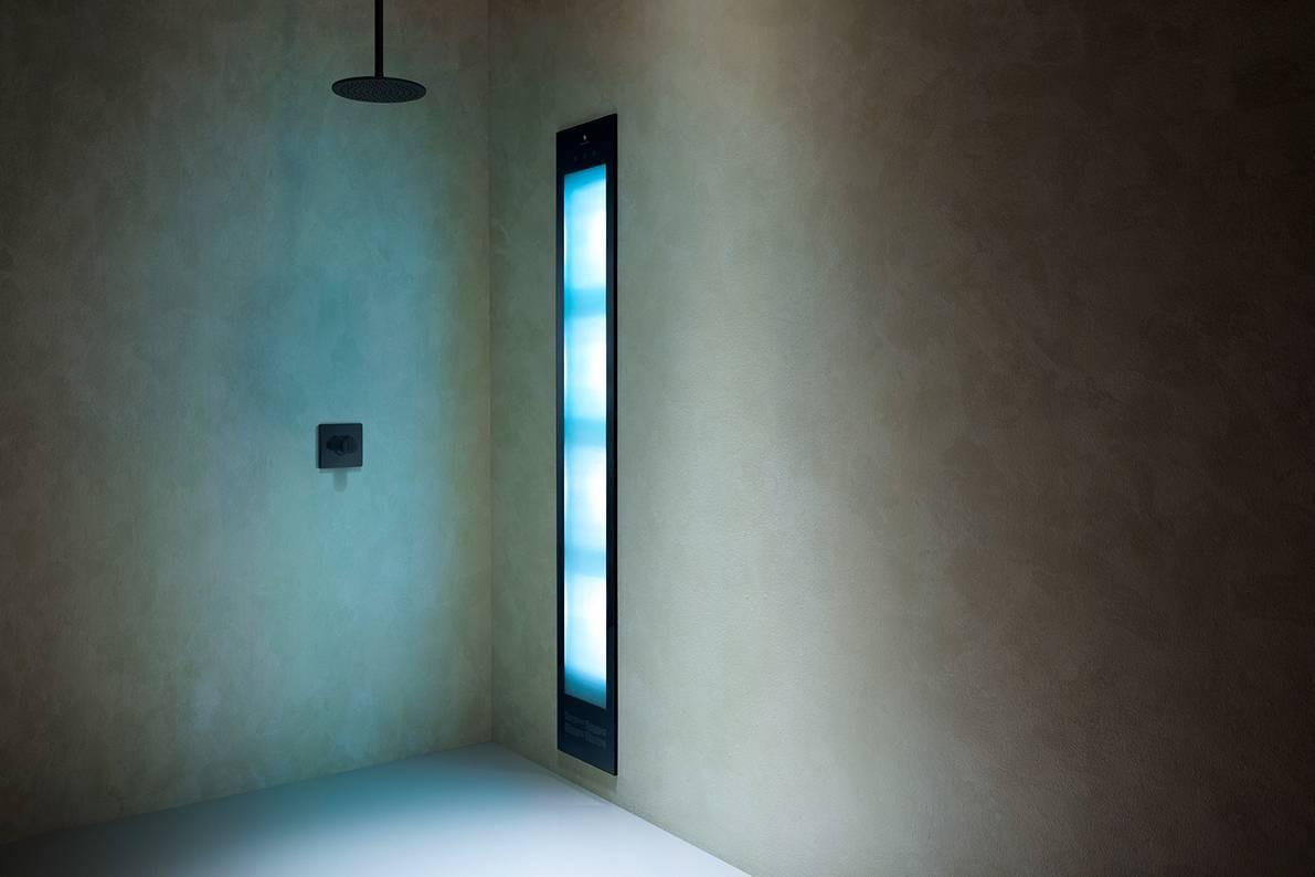 https://www.tegelensanitairmagazijn.nl/46989/sunshower-deluxe-black-uv-en-infrarood-inbouw-32x187x16cm-full-body-2000w-aluminium.jpg
