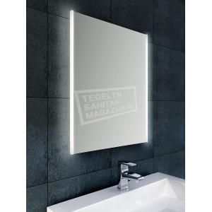 Talia Duo-Led spiegel 80x60