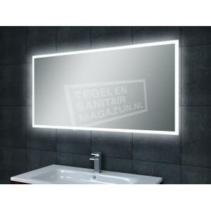 Talia Quatro-Led spiegel 120x60
