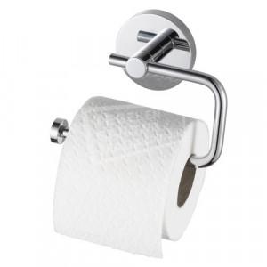Pro 2000 chroom toiletrolhouder
