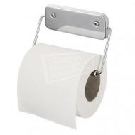 Easy Look toiletrolhouder