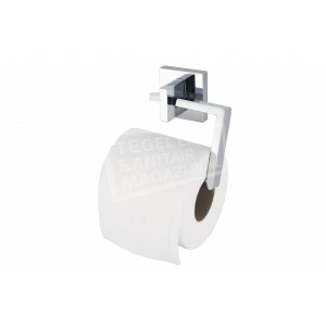 Pro 5000 toiletrolhouder