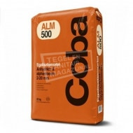 Coba ALM500 Egalisatiemortel Anhydriet- en alphavloeren 25KG
