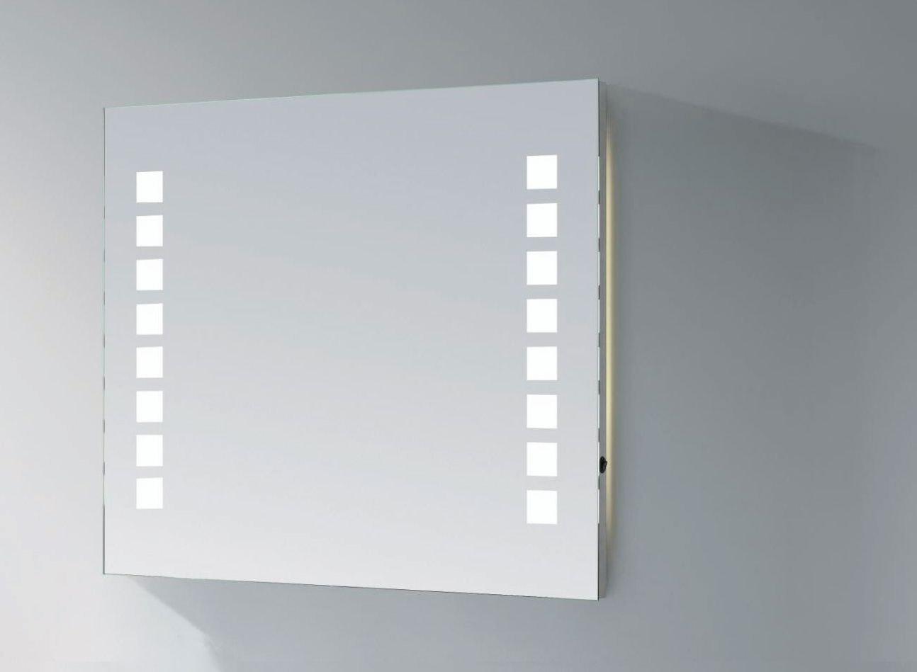https://www.tegelensanitairmagazijn.nl/5124/clean-spiegel-block-25-cm-topa3869.jpg