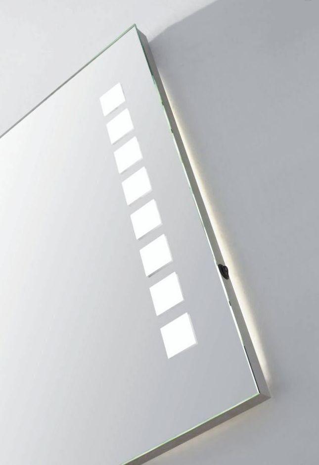 https://www.tegelensanitairmagazijn.nl/5129/clean-spiegel-block-90-cm-topa3845.jpg