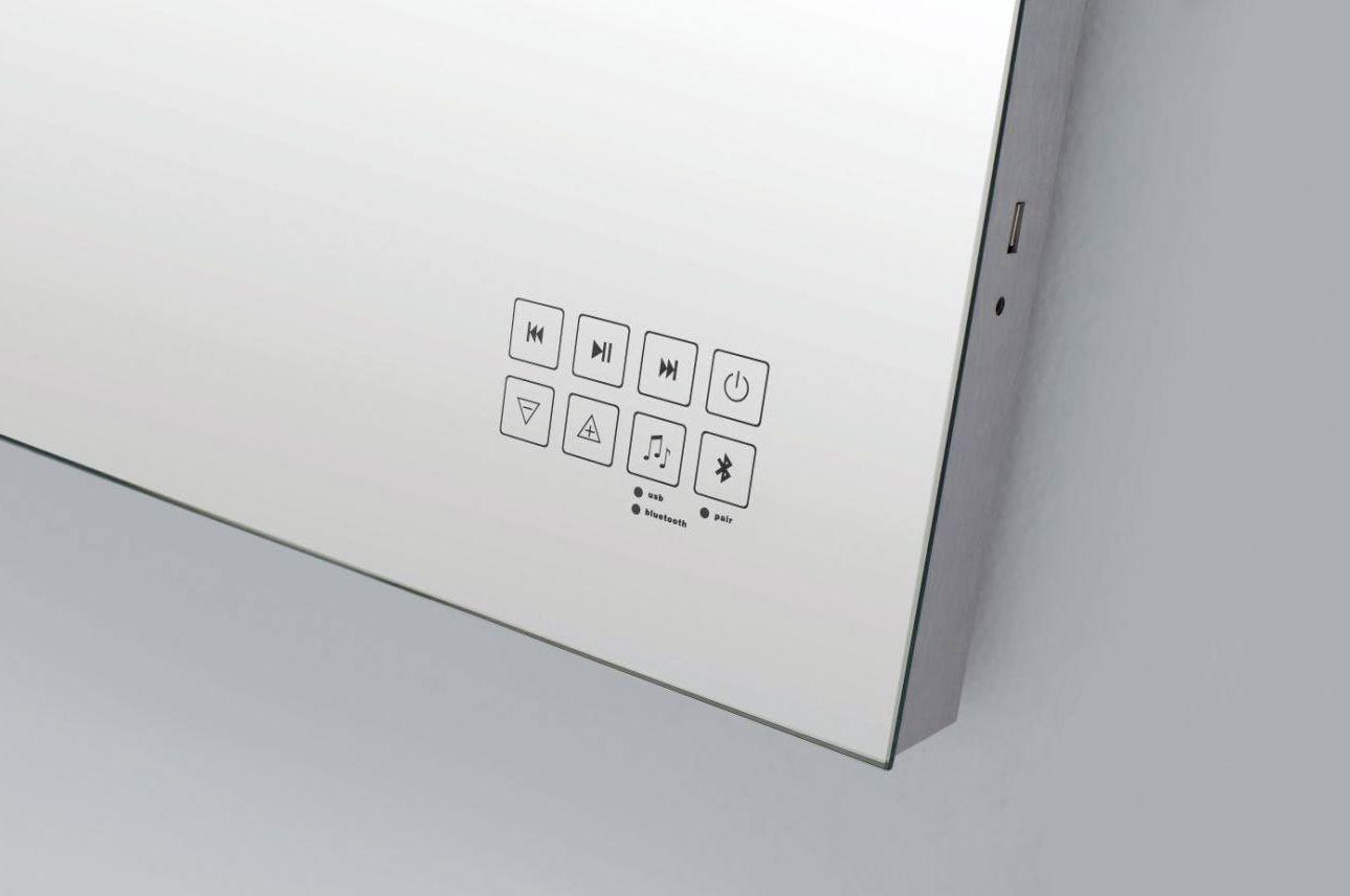 https://www.tegelensanitairmagazijn.nl/5152/clean-spiegel-bluetooth-usb-100-cm-topa3920.jpg