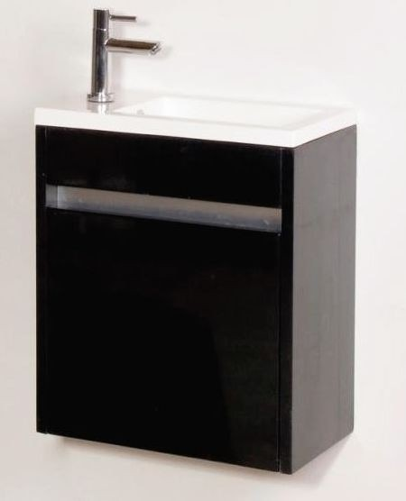 https://www.tegelensanitairmagazijn.nl/5202/toiletmeubel-zwart-topa2003.jpg