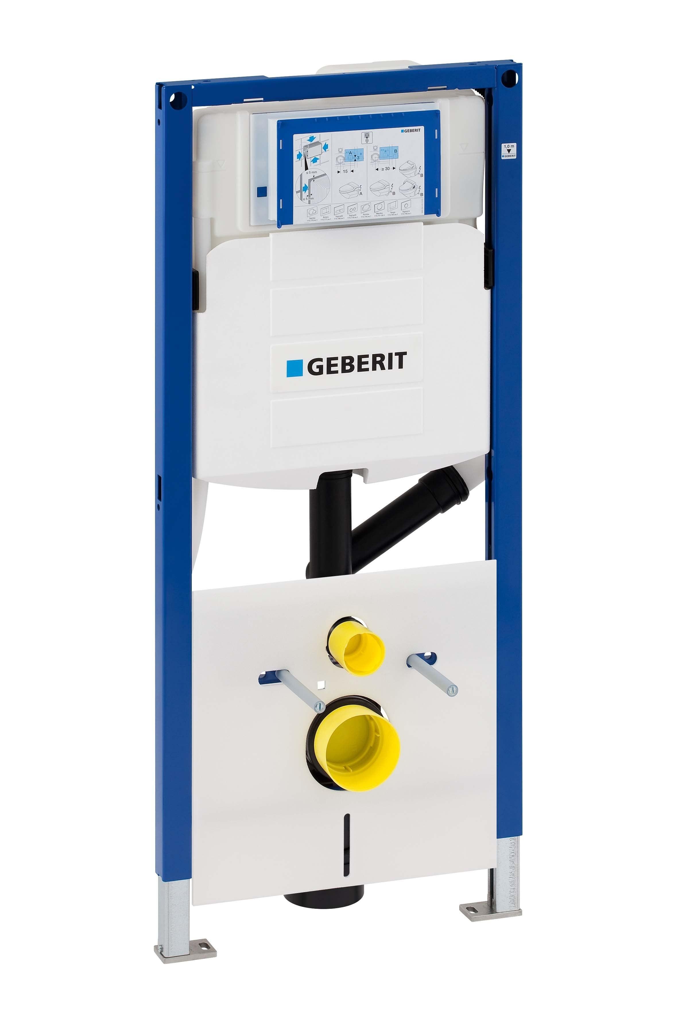 https://www.tegelensanitairmagazijn.nl/5343/inbouwreservoir-ondiep-geberit-duofix-omega-50x82x14-7400119.jpg