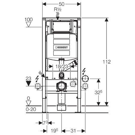 https://www.tegelensanitairmagazijn.nl/5362/inbouwreservoir-geberit-duofix-up320-50x112x12-7450246.jpg