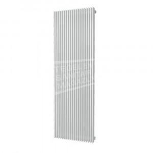 Plieger Antika Retto verticale radiator (595x1800) 2223 Watt Wit