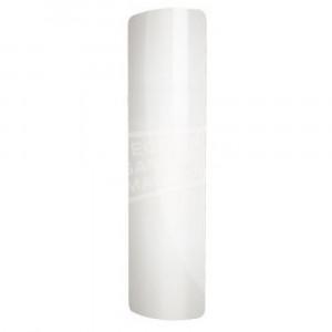 Plieger Vetro verticale radiator (460x1210) 482 Watt Wit