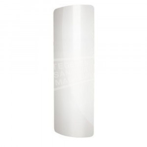 Plieger Vetro verticale radiator (620x1810) 989 Watt Wit