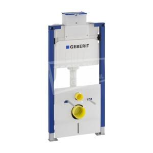 Geberit Duofix UP200 H98 laag inbouwreservoir