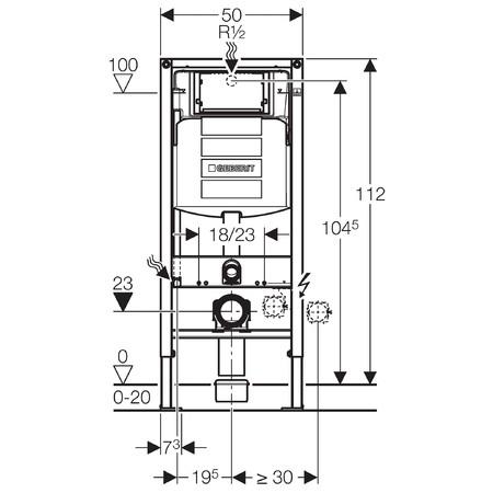 https://www.tegelensanitairmagazijn.nl/571/geberit-duofix-up320-h112-sigma-58x112x12cm-inbouwreservoir.jpg