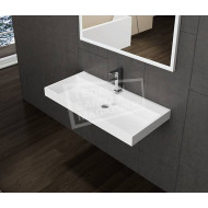 Sanilux Solid Surface...