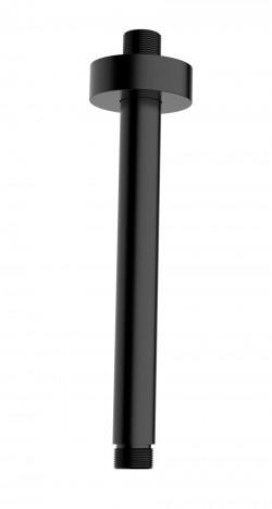 https://www.tegelensanitairmagazijn.nl/58892/wiesbaden-luxe-douche-arm-rond-plafondbevestiging-20-cm-zwart-mat.jpg