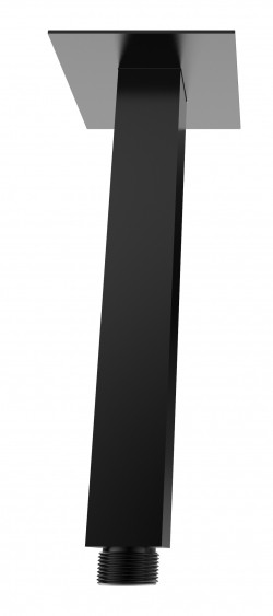 https://www.tegelensanitairmagazijn.nl/58896/wiesbaden-luxe-douche-arm-vierkant-plafondbevestiging-20-cm-zwart-mat.jpg