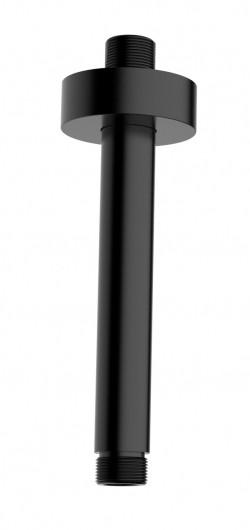 https://www.tegelensanitairmagazijn.nl/58903/wiesbaden-luxe-douche-arm-rond-plafondbevestiging-15-cm-zwart-mat.jpg