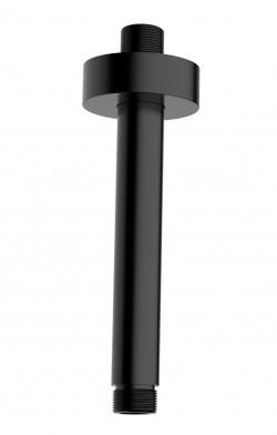 https://www.tegelensanitairmagazijn.nl/58904/wiesbaden-luxe-douche-arm-rond-plafondbevestiging-30-cm-zwart-mat.jpg