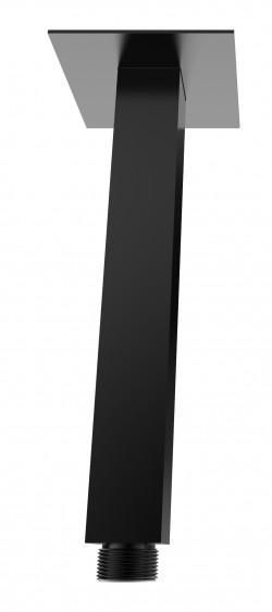 https://www.tegelensanitairmagazijn.nl/58905/wiesbaden-luxe-douche-arm-vierkant-plafondbevestiging-15-cm-zwart-mat.jpg