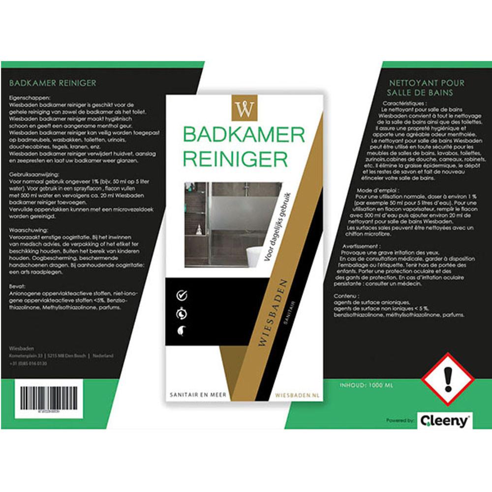 https://www.tegelensanitairmagazijn.nl/59885/wiesbaden-reinigung-badkamerreiniger-1000-ml.jpg