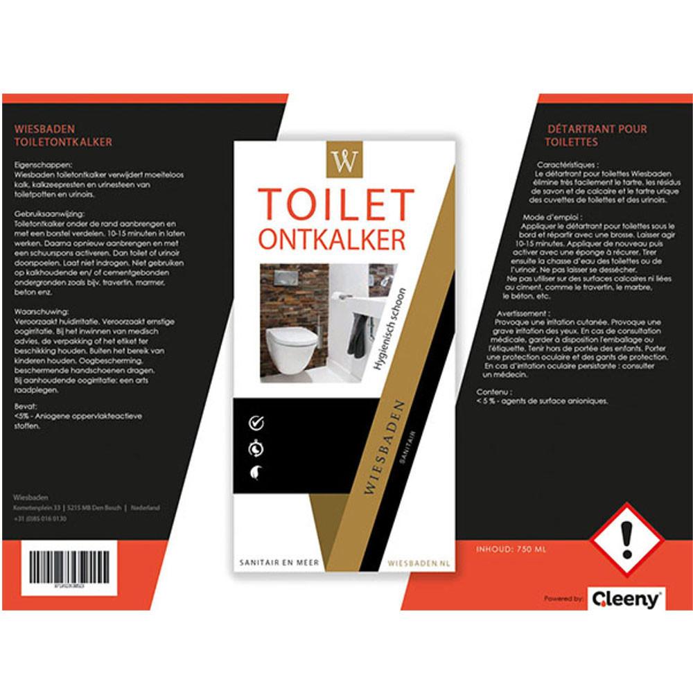 https://www.tegelensanitairmagazijn.nl/59887/wiesbaden-reinigung-toiletontkalker-750-ml.jpg